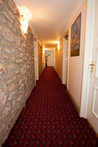 Image of Accommodation Photos